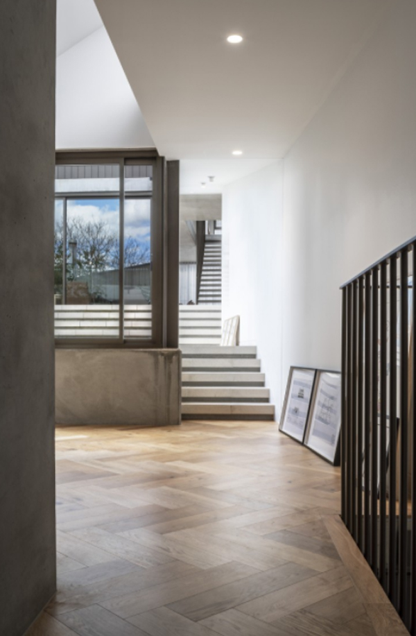 contempory-townhouses-staircase-design