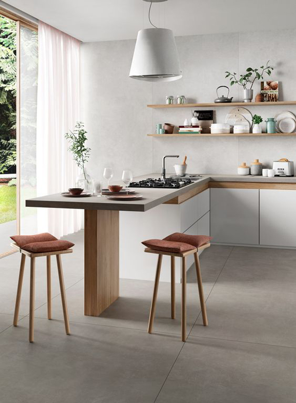 cool-folding-dining-and-kitchen-tables