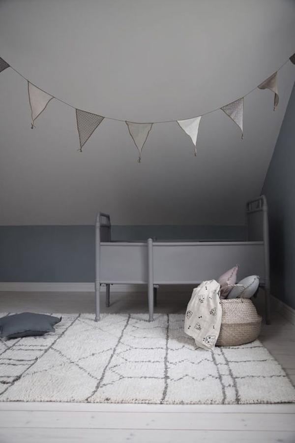 cool-grey-kid-bedroom