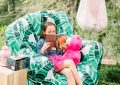 cool-kids-reading-chairs-for-outdoor