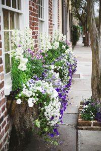 cool-window-flower-box-style