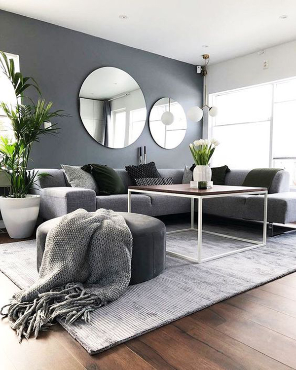 cozy-grey-living-room-design-with-l-shaped-sofa