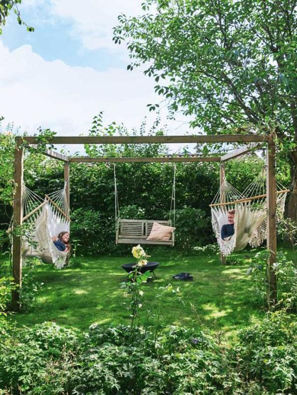 cozy-kid-swing-for-backyard