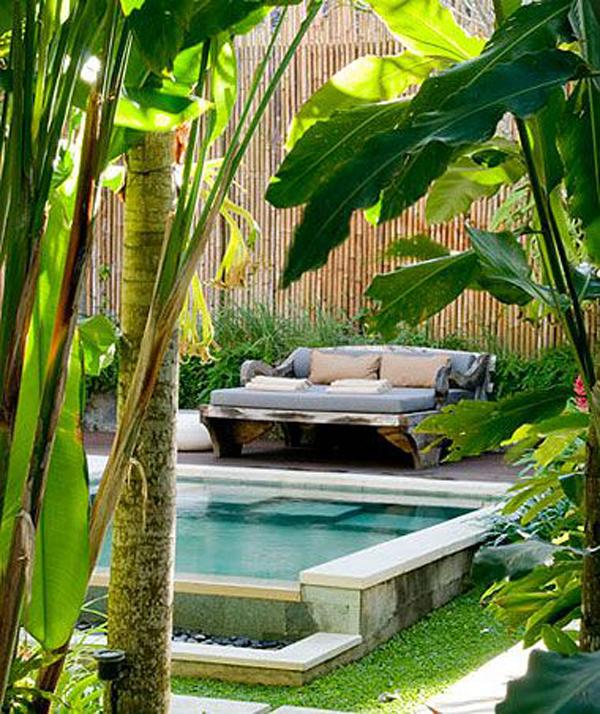 cozy-tropical-garden-ideas-in-bali