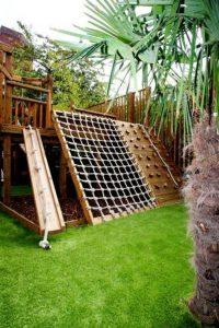 creative-backyard-landscape-with-playground