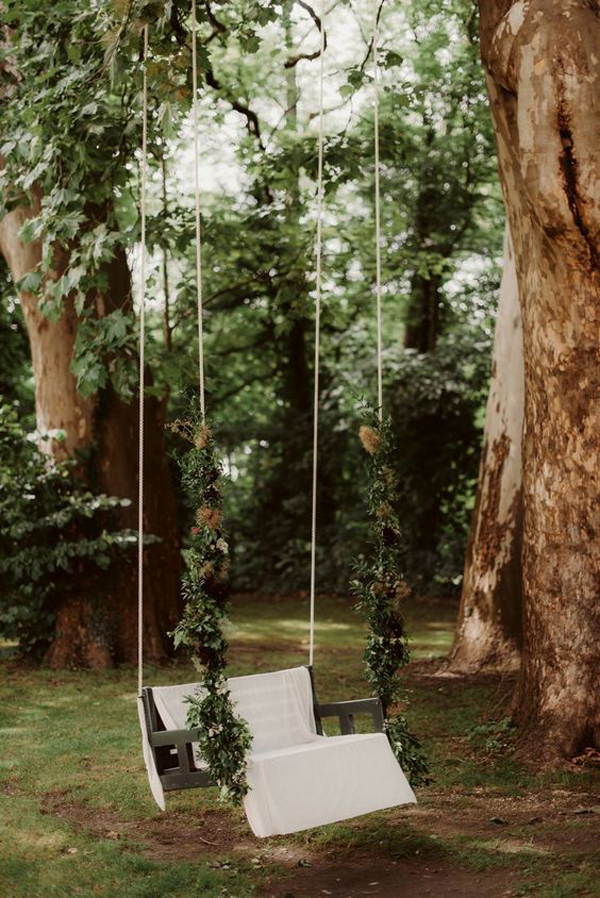 dark-and-moody-floral-tree-swing