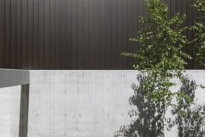 dark-wood-and-concrete-wall