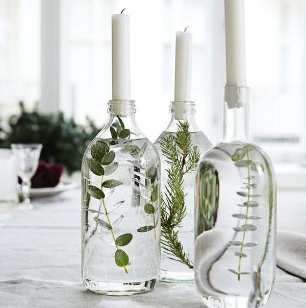 diy-bottle-candle-holder