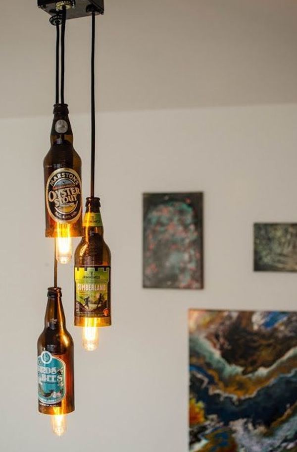 diy-bottle-pendant-lamp-design