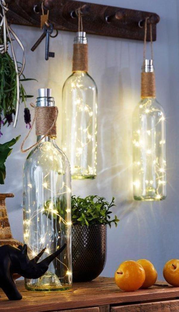 diy-bottle-string-light-decor