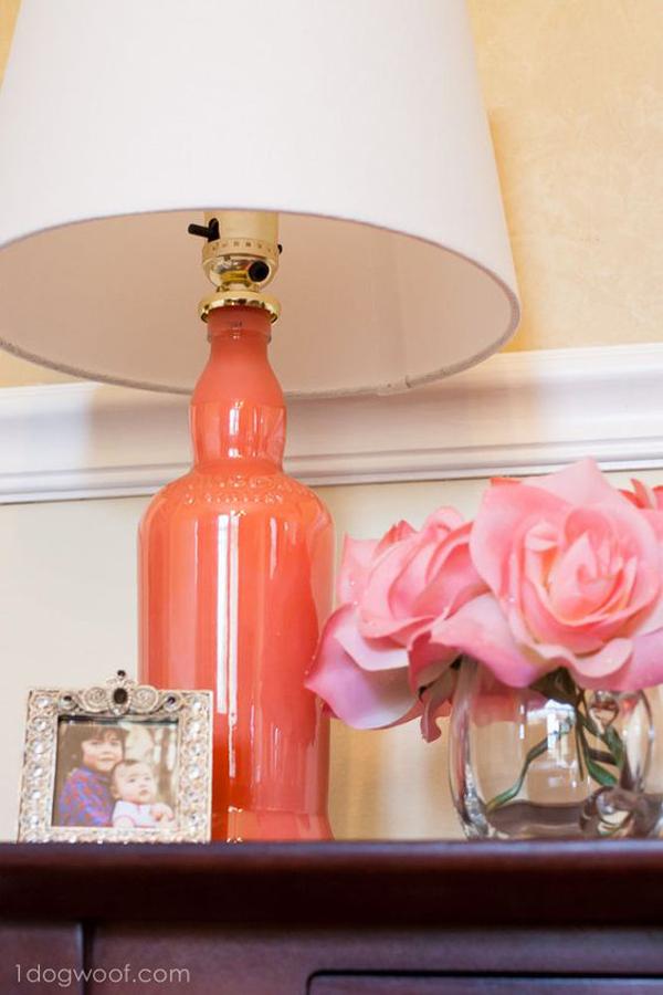 diy-bottle-table-lamp-design