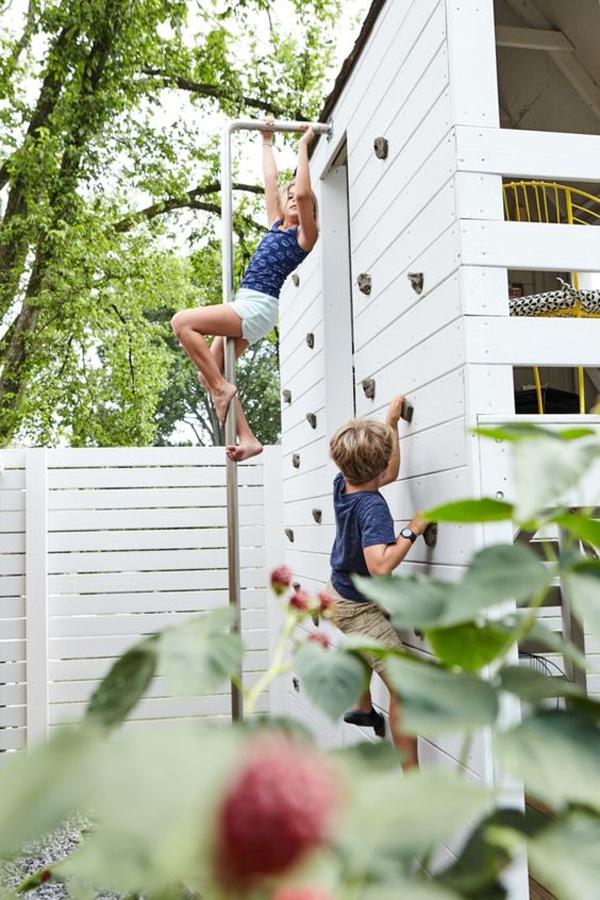 easy-diy-backyard-kidspace-ideas