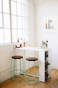 efficient-small-folding-dining-table