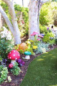 fairy-tale-backyard-kid-garden