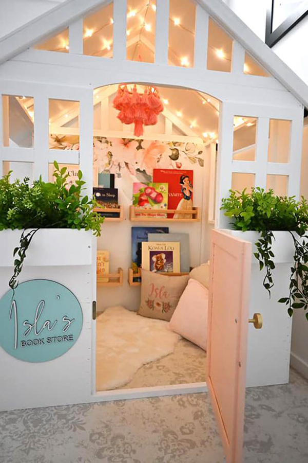 fun-cubby-house-with-book-store-and-reading-nook