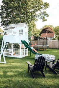 fun-play-set-in-the-backyard