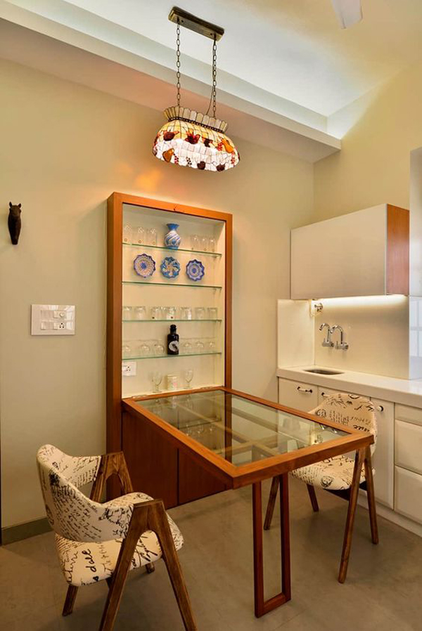 glass-folding-dining-table-designs