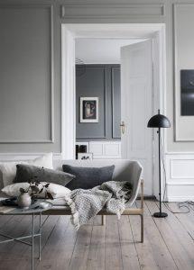 gorgeous-grey-interior-design