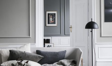 gorgeous-grey-interior-design