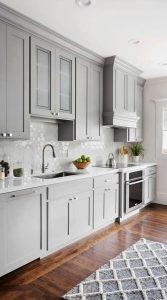 grey-kitchen-cabinets