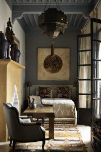 historical-morocco-bedroom-design