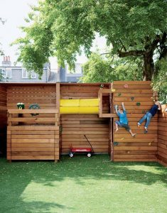 kid-friendly-backyard-ideas