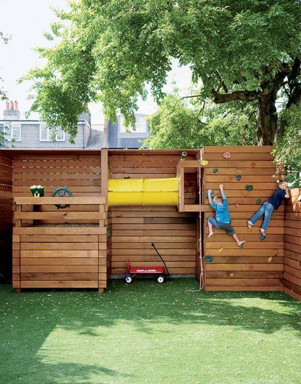 kid-friendly-backyard-ideas