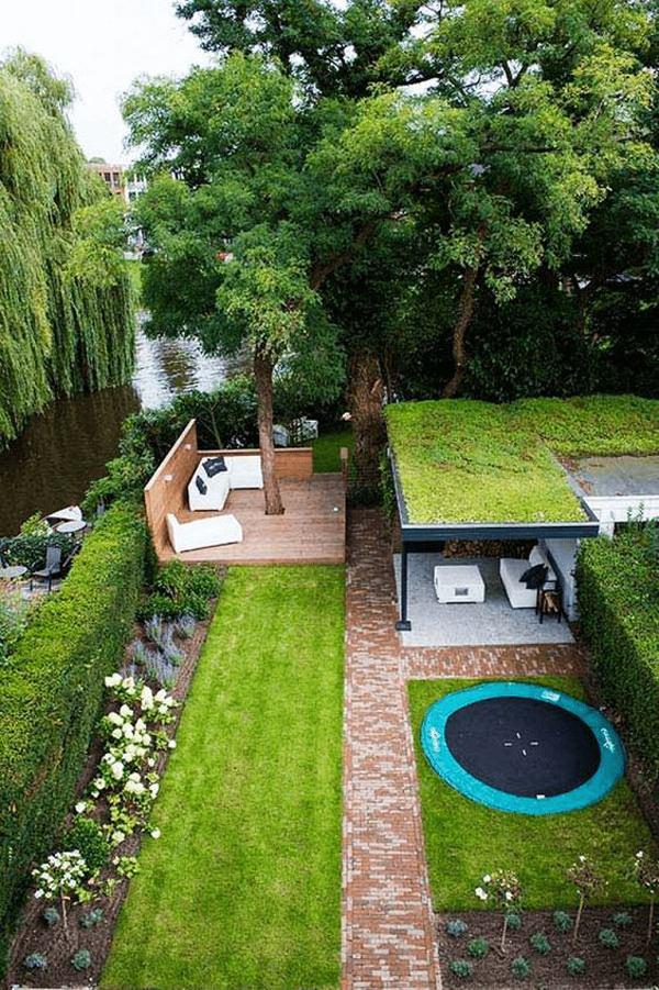 kid-friendly-backyard-landscaping-ideas