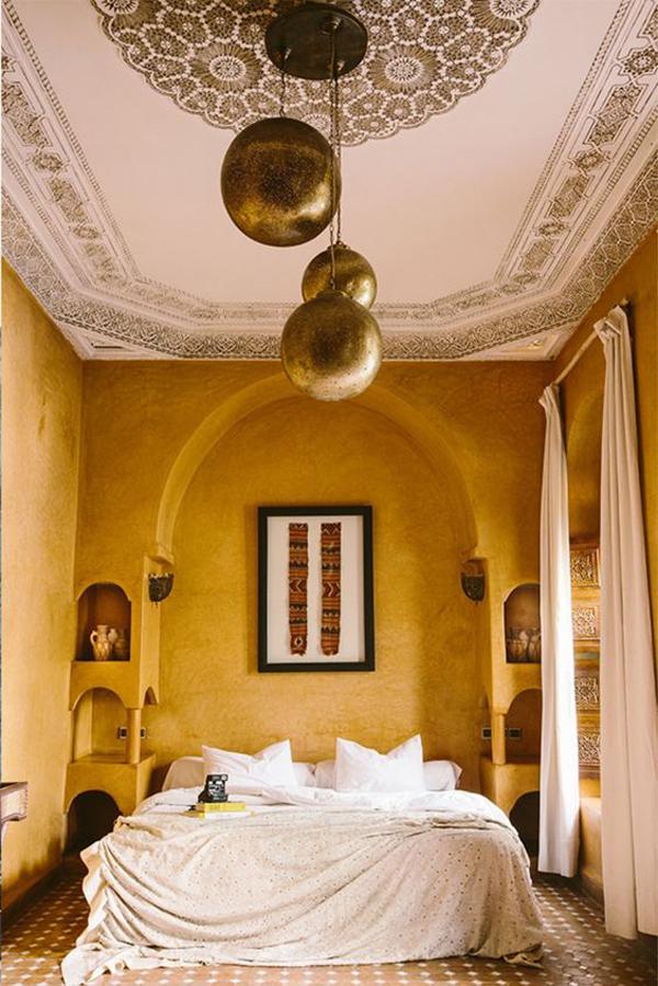 luxury-marakech-bedroom-designs