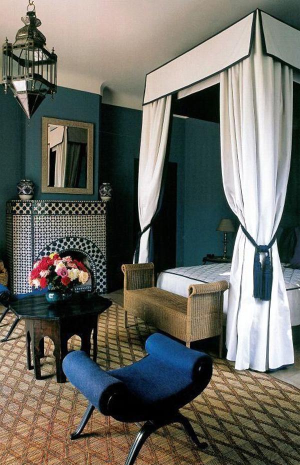 marrakech-canopy-bedroom-ideas