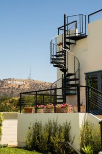 metal-spiral-staircase-with-landscapes