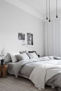 minimalist-bedroom-ideas-with-grey-accents