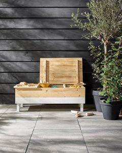 modern-diy-sandbox-play-furniture