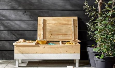 modern-diy-sandbox-play-furniture