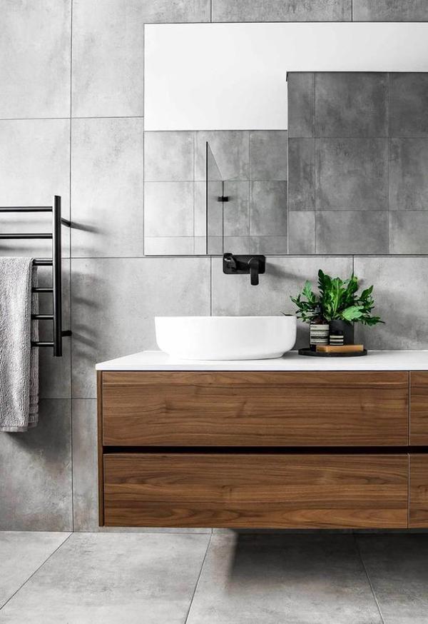 modern-grey-bathroom-ideas