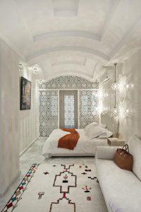 modern-marrakech-bedroom-lighting-ideas