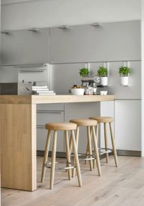 modern-scandinavian-folding-desk-for-dining-and-kitchen