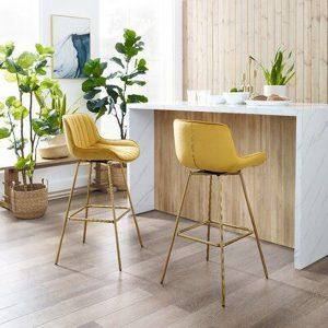 modern-small-folding-dining-desk