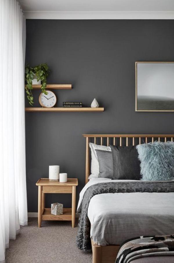 moody-grey-bedroom-design