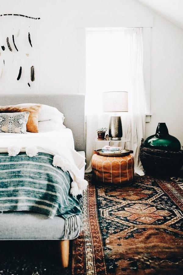 moroccan-bedroom-ideas