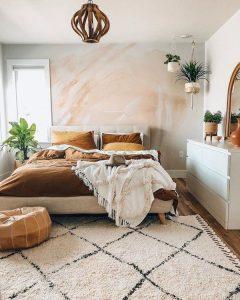 moroccan-bedroom-wallpaper-ideas