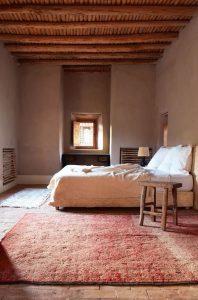 moroccan-vibes-bedroom-ideas