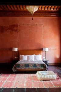 morocco-bedroom-ideas-with-terracotta-colors