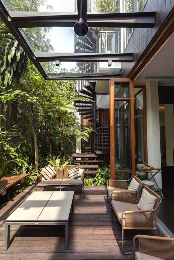 most-beautiful-outdoor-spiral-stairs