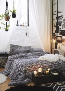 most-romantic-bedroom-with-moroccan-vibe
