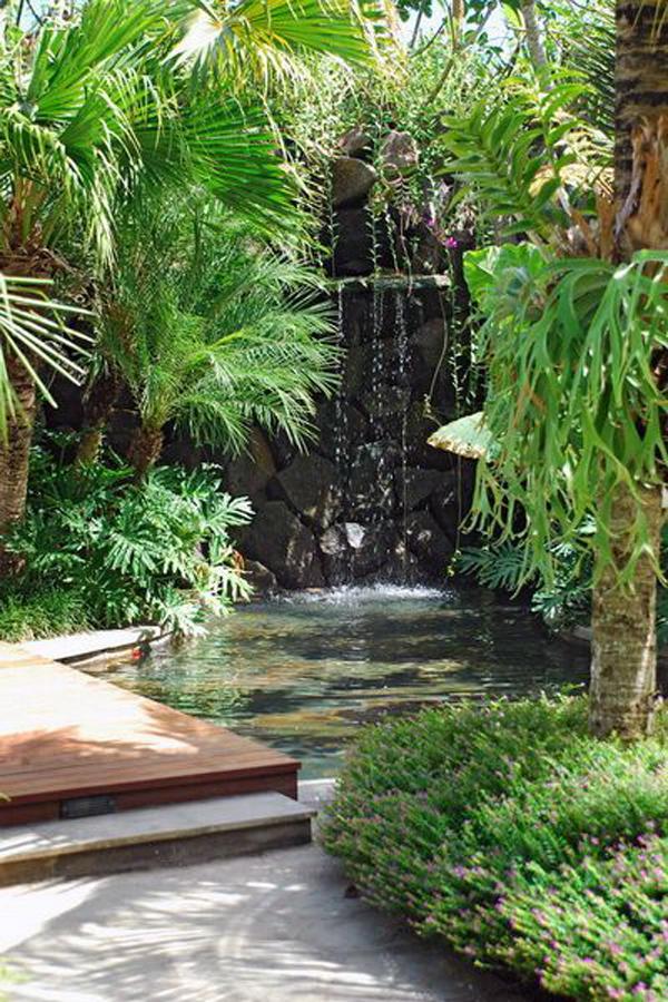 natural-bali-style-garden-landscapes