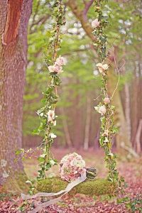 nature-inspired-floral-tree-swing