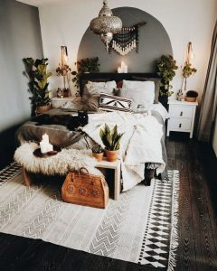 nature-inspired-moroccan-bedroom-decoration