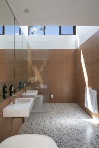open-bathroom-with-double-sink