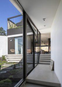 open-glass-hallway-design